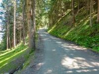 AX2021-Garmisch-Gardasee-02-Fulpmes-051