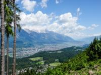 AX2021-Garmisch-Gardasee-02-Fulpmes-054