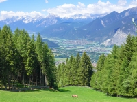 AX2021-Garmisch-Gardasee-02-Fulpmes-057