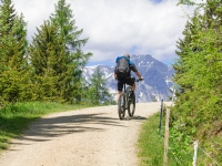 AX2021-Garmisch-Gardasee-02-Fulpmes-064