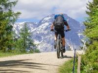 AX2021-Garmisch-Gardasee-02-Fulpmes-065