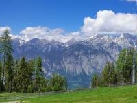 AX2021-Garmisch-Gardasee-02-Fulpmes-066