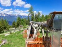 AX2021-Garmisch-Gardasee-02-Fulpmes-068