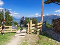 AX2021-Garmisch-Gardasee-02-Fulpmes-069