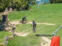 AX2021-Garmisch-Gardasee-02-Fulpmes-070