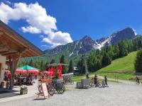 AX2021-Garmisch-Gardasee-02-Fulpmes-071