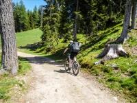 AX2021-Garmisch-Gardasee-02-Fulpmes-076