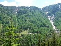 AX2021-Garmisch-Gardasee-02-Fulpmes-077