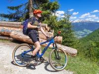 AX2021-Garmisch-Gardasee-02-Fulpmes-078