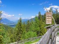 AX2021-Garmisch-Gardasee-02-Fulpmes-080