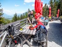 AX2021-Garmisch-Gardasee-02-Fulpmes-082