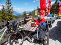 AX2021-Garmisch-Gardasee-02-Fulpmes-083