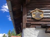 AX2021-Garmisch-Gardasee-02-Fulpmes-085
