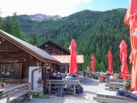 AX2021-Garmisch-Gardasee-02-Fulpmes-086