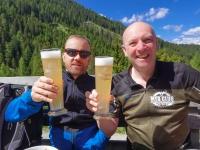 AX2021-Garmisch-Gardasee-02-Fulpmes-091