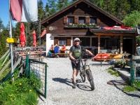 AX2021-Garmisch-Gardasee-02-Fulpmes-092