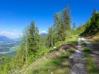 AX2021-Garmisch-Gardasee-02-Fulpmes-096