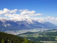 AX2021-Garmisch-Gardasee-02-Fulpmes-097