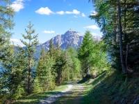 AX2021-Garmisch-Gardasee-02-Fulpmes-098