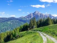 AX2021-Garmisch-Gardasee-02-Fulpmes-099