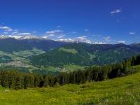 AX2021-Garmisch-Gardasee-02-Fulpmes-100