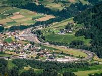 AX2021-Garmisch-Gardasee-02-Fulpmes-101