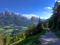 AX2021-Garmisch-Gardasee-02-Fulpmes-104