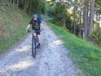AX2021-Garmisch-Gardasee-02-Fulpmes-105