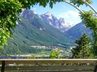 AX2021-Garmisch-Gardasee-02-Fulpmes-106