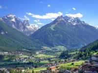 AX2021-Garmisch-Gardasee-02-Fulpmes-107