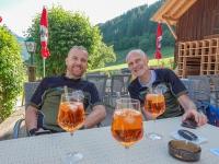 AX2021-Garmisch-Gardasee-02-Fulpmes-108