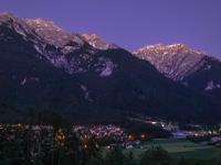 AX2021-Garmisch-Gardasee-02-Fulpmes-110