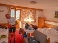AX2021-Garmisch-Gardasee-03-Sattelberg-001