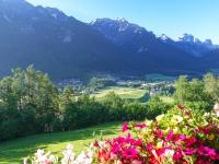 AX2021-Garmisch-Gardasee-03-Sattelberg-002