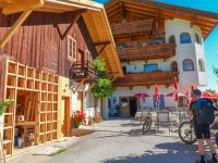 AX2021-Garmisch-Gardasee-03-Sattelberg-003