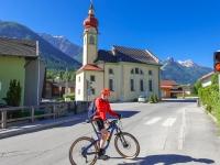 AX2021-Garmisch-Gardasee-03-Sattelberg-004
