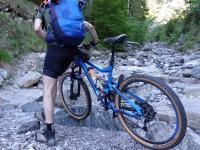 AX2021-Garmisch-Gardasee-03-Sattelberg-008