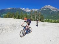AX2021-Garmisch-Gardasee-03-Sattelberg-014