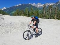 AX2021-Garmisch-Gardasee-03-Sattelberg-015