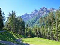 AX2021-Garmisch-Gardasee-03-Sattelberg-023