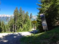AX2021-Garmisch-Gardasee-03-Sattelberg-026