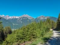 AX2021-Garmisch-Gardasee-03-Sattelberg-028