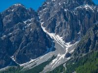 AX2021-Garmisch-Gardasee-03-Sattelberg-031