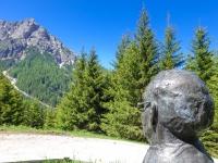 AX2021-Garmisch-Gardasee-03-Sattelberg-038