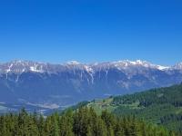 AX2021-Garmisch-Gardasee-03-Sattelberg-040