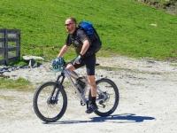 AX2021-Garmisch-Gardasee-03-Sattelberg-041