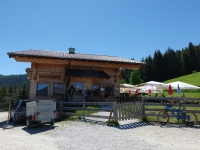 AX2021-Garmisch-Gardasee-03-Sattelberg-042