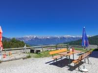AX2021-Garmisch-Gardasee-03-Sattelberg-044