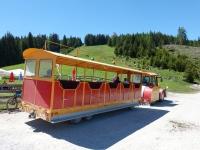 AX2021-Garmisch-Gardasee-03-Sattelberg-049