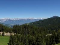 AX2021-Garmisch-Gardasee-03-Sattelberg-050